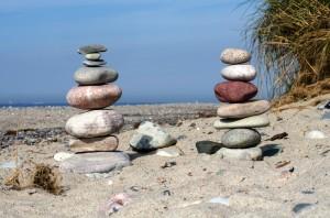 strand_boergerende_ostsee